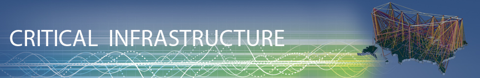 header-critical infrastructure