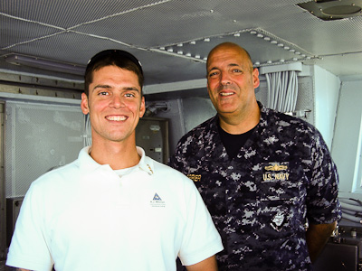 RJ_and_Admiral_Porrier